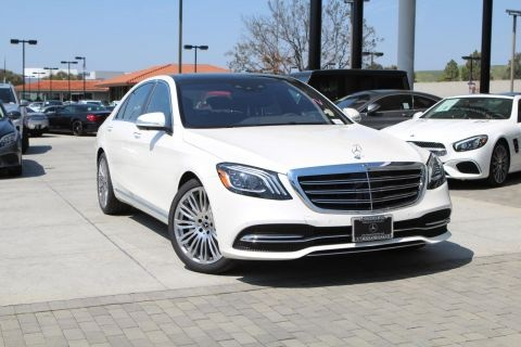 Mercedes Benz S Class Modified Lovely New Mercedes Benz S Class In Thousand Oaks Mercedes Benz Of-2292 Of New Mercedes Benz S Class Modified
