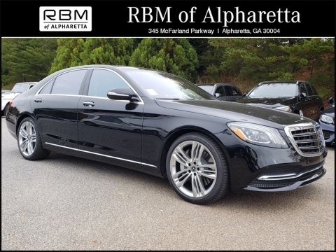 Mercedes Benz S Class Modified Unique New Mercedes Benz S Class In Alpharetta Rbm Of Alpharetta-2292 Of New Mercedes Benz S Class Modified