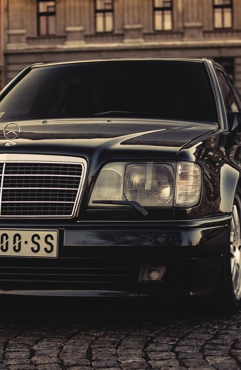 Mercedes Benz W124 Modified New 500e Evo Awesome Benzs Mercedes Benz Mercedes W124 Mercedes-1277 Of Luxury Mercedes Benz W124 Modified