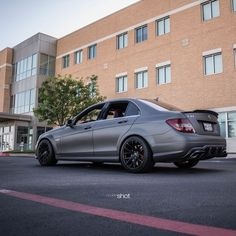 Mercedes C180 Modified Best Of 15 Best My Car Mercedes C300 Images Mercedes Benz C300 C Class-1632 Of Beautiful Mercedes C180 Modified