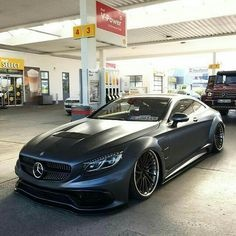 Mercedes C200 Modified Awesome 39 Best Modified Mercedes Tuning Styling Pictures Images In 2019-1471 Of Beautiful Mercedes C200 Modified