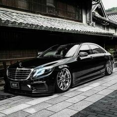 Mercedes C200 Modified Elegant 39 Best Modified Mercedes Tuning Styling Pictures Images In 2019-1471 Of Beautiful Mercedes C200 Modified