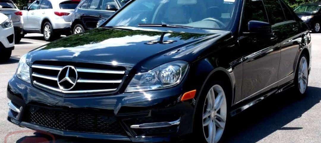 Mercedes C250 Modified Elegant Mercedes Performance Tune C250 Pressertech Performance-1394-1394