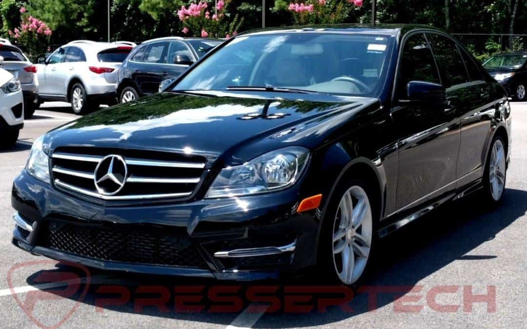 Mercedes C250 Modified Elegant Mercedes Performance Tune C250 Pressertech Performance-1394 Of Luxury Mercedes C250 Modified