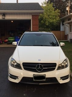 Mercedes C300 Modified Lovely 7 Best 2013 Mercedes C300 White with Black Accents Images Black-1801 Of Elegant Mercedes C300 Modified