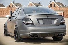 Mercedes C300 Modified New 9 Best Benz Ideas Images Mercedes Benz C300 Custom Mercedes-1801 Of Elegant Mercedes C300 Modified