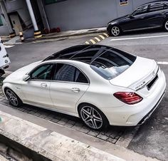 Mercedes C63 Modified Fresh 54 Best Amg C63 Images Cars Autos Mercedes Car-1957 Of Inspirational Mercedes C63 Modified