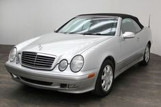31 best mercedes benz clk images cars audi expensive cars