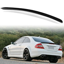 Mercedes Clk Modified Beautiful Mercedes Benz Clk Car Styling Spoilers Wings for Sale Ebay-2176-2176