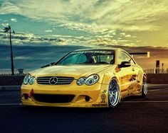 Mercedes Clk Modified Best Of 81 Best Mercedes Benz Clk Images Cars Automobile Autos-2176 Of Fresh Mercedes Clk Modified