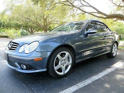 Mercedes Clk Modified Lovely Mercedes Benz Clk Class W209 2d Coupe A Type Trunk Spoiler Clk350-2176 Of Fresh Mercedes Clk Modified
