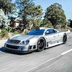 78 best mercedes benz clk a€vol 3 gtra€' images cars mercedes