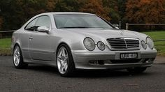 Mercedes Clk Modified Luxury 96 Best Mercedes Clk Images In 2019 Mercedes Clk Autos Black Series-2176 Of Fresh Mercedes Clk Modified