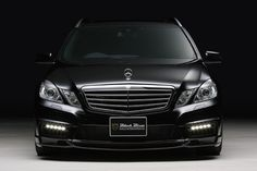 50 best mercedes e class estate images station wagon rolling