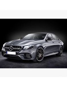 Mercedes E200 Modified Best Of 10 Best E Class Amg Images E Class Amg Cars Automobile-1879 Of New Mercedes E200 Modified