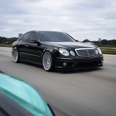 Mercedes E200 Modified Best Of 18 Best E55 Amg Images Mercedes E Class Benz E Class Cars-1879 Of New Mercedes E200 Modified