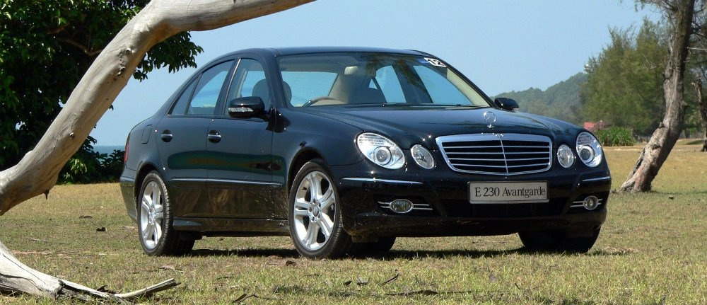 Mercedes E230 Modified New Mercedes Benz E230 for Sale New and Used Price List 2018-1697 Of Elegant Mercedes E230 Modified