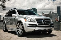 58 best mercedes benz gl images mercedes benz gl class expensive