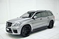 Mercedes Gl Modified Inspirational 46 Best Mercedes Benz Gl550 Images Dream Cars Fancy Cars-2048 Of Unique Mercedes Gl Modified