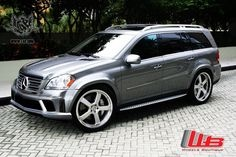 27 best mercedes gl images in 2019 dream cars autos cars