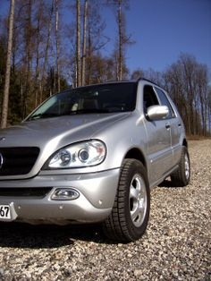 Mercedes Ml Modified Fresh Ml W163 Off Road-1225 Of Luxury Mercedes Ml Modified