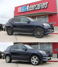 Mercedes Ml Modified Lovely 7 Best Mercedes Ml350 Images Mercedes Benz Ml350 Cars Custom Wheels-1225 Of Luxury Mercedes Ml Modified