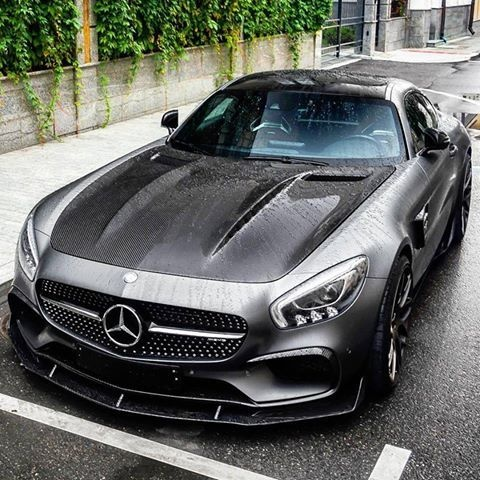 Mercedes Modified Cars Unique Amg Gt Shabby Chic Furniture Pinterest Cars Benz and Mercedes-2240 Of New Mercedes Modified Cars