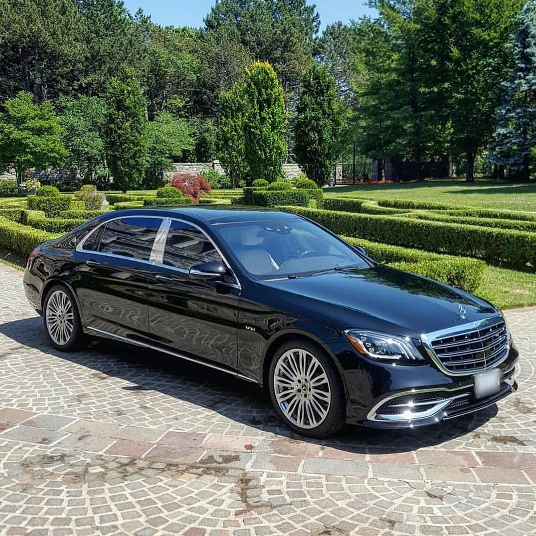 mercedes maybach s650 shukri ma on instagram a mercedes benz