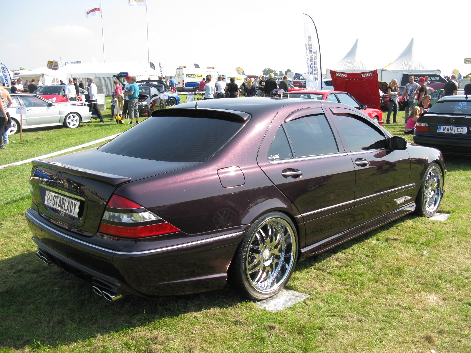 filemercedes benz s320 6109057326 wikimedia commons