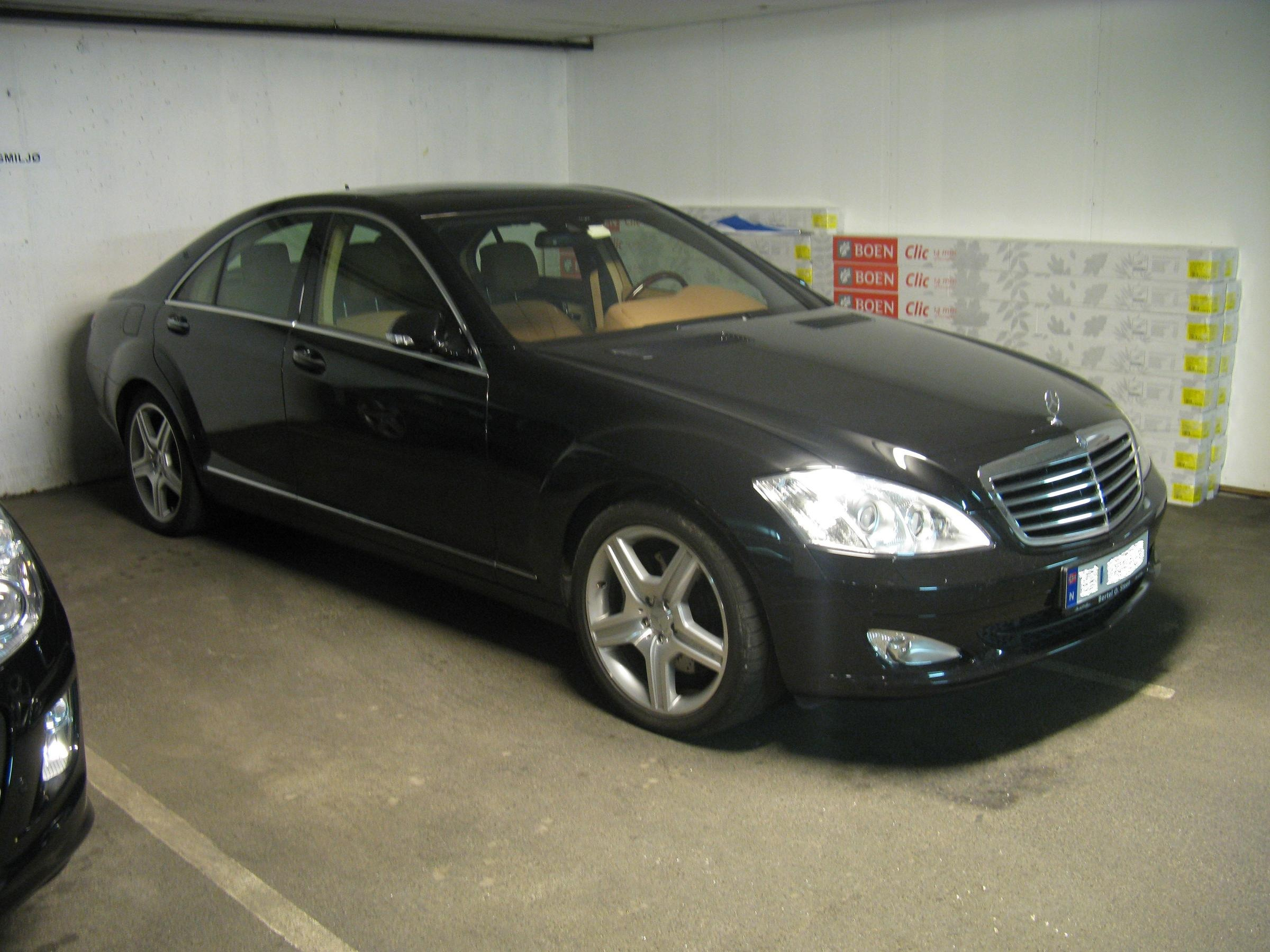 Mercedes S320 Modified Fresh Filemercedes Benz S320 Cdi 4 Matic 4734619918 Wikimedia Commons-2434 Of Fresh Mercedes S320 Modified