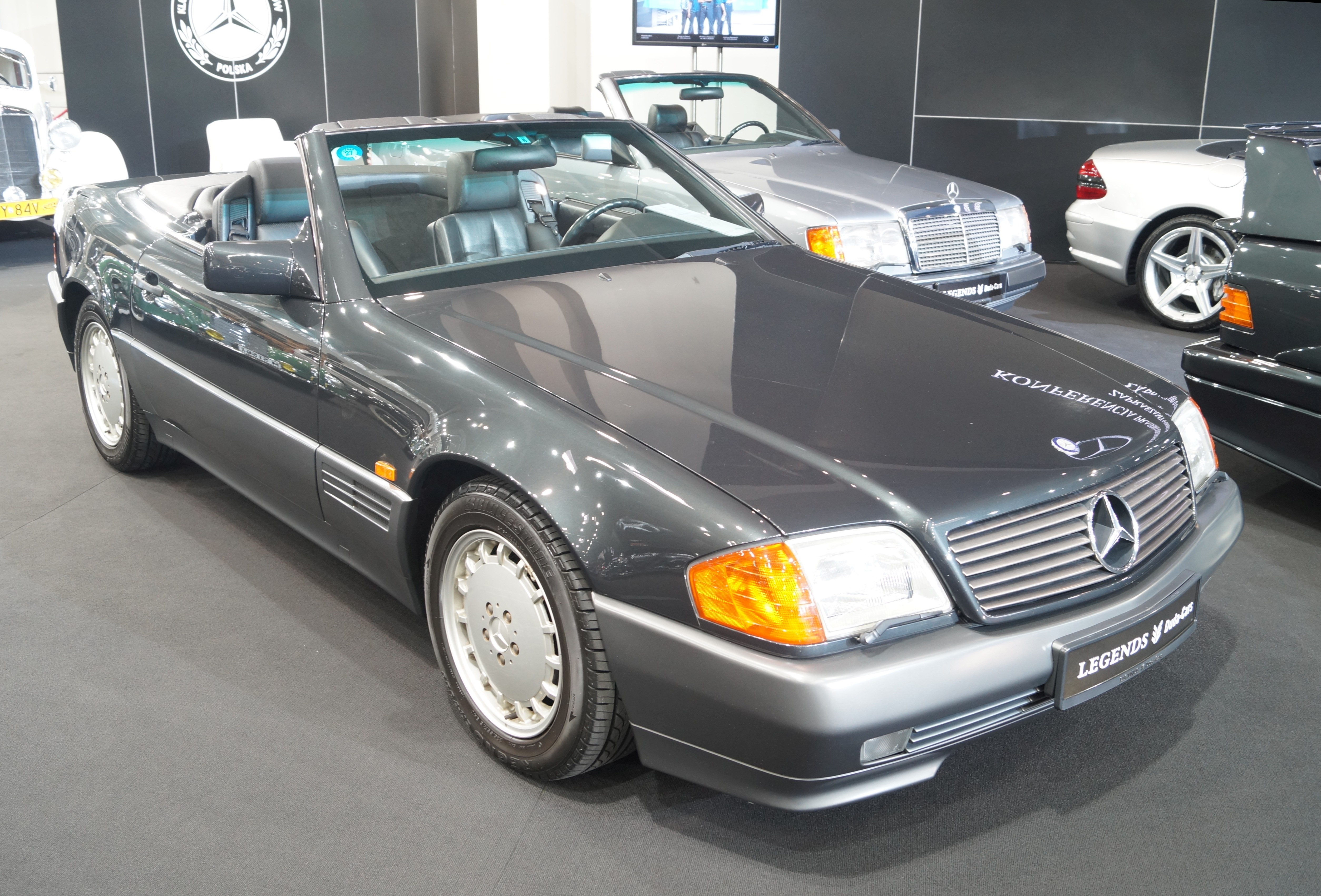 filemercedes benz sl r129 msp17 wikimedia commons
