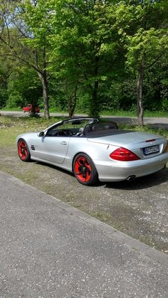 Mercedes Sl Modified Inspirational 65 Best Mercedes Benz Sl 55 Amg Images Mercedes Sl55 Amg Autos-1484 Of Lovely Mercedes Sl Modified-1484