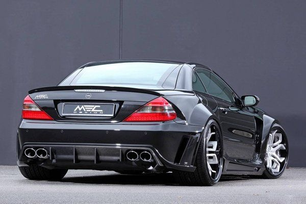 Mercedes Sl Modified Inspirational Mercedes Benz Sl Class Cars Mercedes Benz Cars Mercedes Benz Cars-1484 Of Lovely Mercedes Sl Modified
