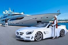 65 best mercedes benz sl 55 amg images mercedes sl55 amg autos