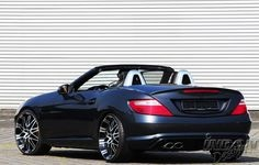 11 best mercedes slk amg images mercedes slk amg dream cars