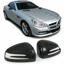 car body exterior styling parts for mercedes benz slk for sale ebay