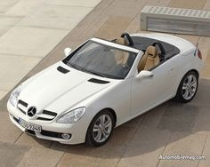Mercedes Slk Modified Fresh 79 Best Mercedes Benz Slk Images In 2019-2279 Of Fresh Mercedes Slk Modified