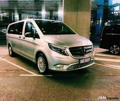 Mercedes Viano Modified New 17 Best Mercedes Viano Images Mercedes Benz Viano Expensive Cars-2098 Of Beautiful Mercedes Viano Modified