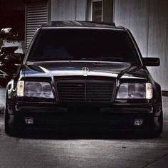 Mercedes W124 Modified Awesome 11 Best Mercedes Benz E500 W124 Images Cars Merc Benz Antique Cars-1355 Of Fresh Mercedes W124 Modified