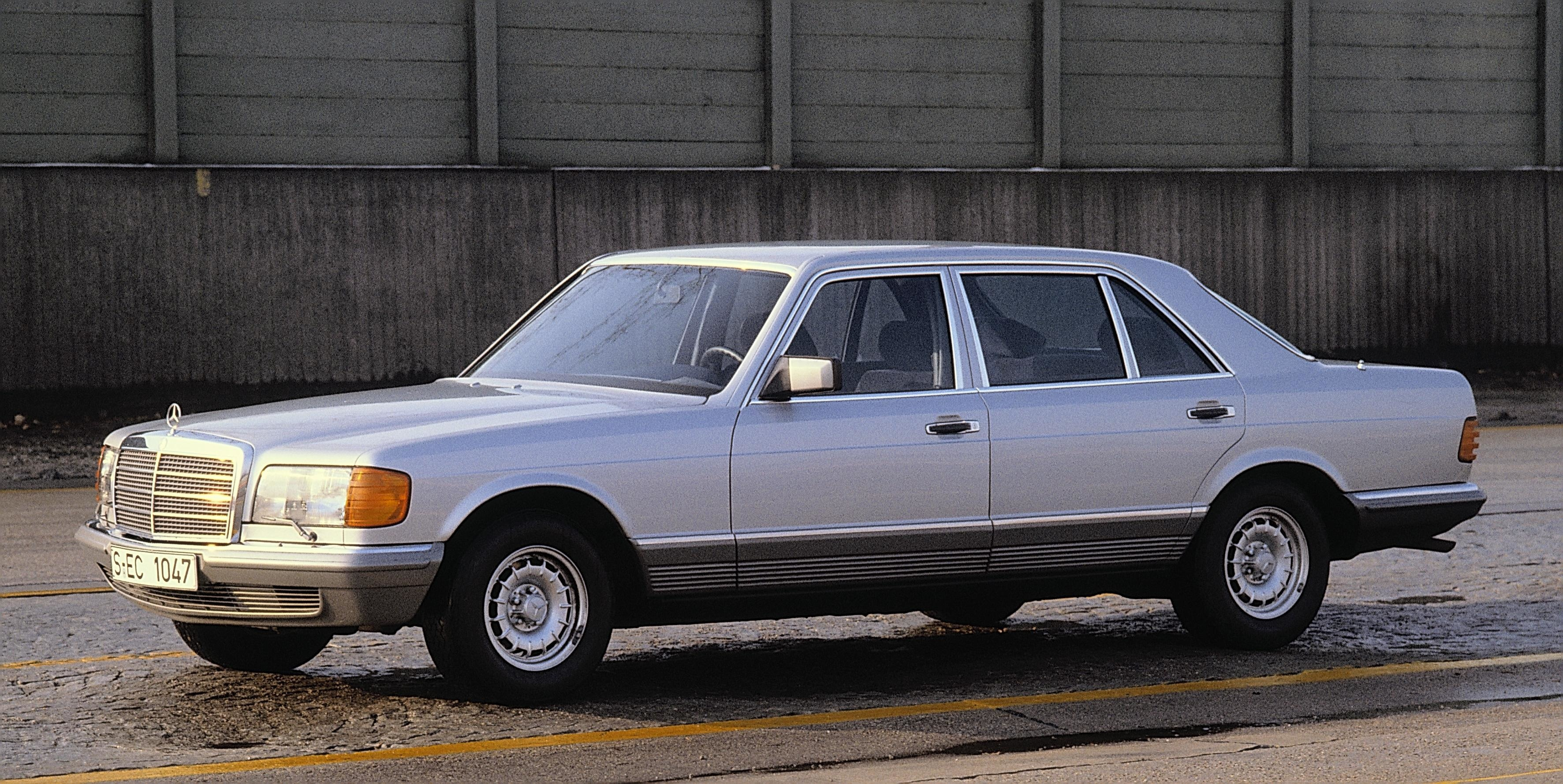 Mercedes W124 Modified Inspirational Mercedes Benz W126 Body Kit Ecosia-1355 Of Fresh Mercedes W124 Modified