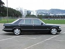Mercedes W126 Modified New 39 Best W126 Images Mercedes W126 Classic Mercedes Rolling Carts-2227 Of Awesome Mercedes W126 Modified