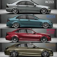 Mercedes W203 Modified Awesome 17 Best W203 Images Hs Sports Cars Rolling Carts-2524 Of Awesome Mercedes W203 Modified