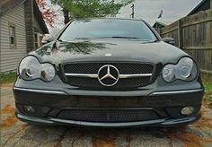 Mercedes W203 Modified Beautiful 55 Best W203 Amg Images C Class Mercedes Benz Amg Cars-2524 Of Awesome Mercedes W203 Modified