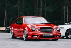 Mercedes W210 Modified Beautiful 70 Best Benz W210 Images In 2019 Cars Autos Mercedes E Class-2537 Of Fresh Mercedes W210 Modified