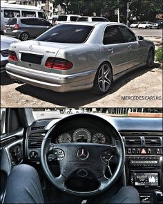 Mercedes W210 Modified Lovely 70 Best Benz W210 Images In 2019 Cars Autos Mercedes E Class-2537-2537