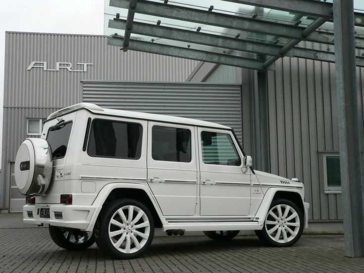 "Modified A Class Mercedes Beautiful Pin by Executeesa""¢ On theopulentlifestyle org Cars Mercedes G-2163 Of Luxury Modified A Class Mercedes