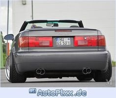 Modified Audi 80 Awesome 63 Best Audi 80 Images In 2019 Cool Cars Dream Garage Rolling Carts-1575 Of Unique Modified Audi 80-1575