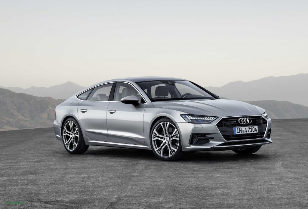 lovely 2019 audi vehicles moveweight me