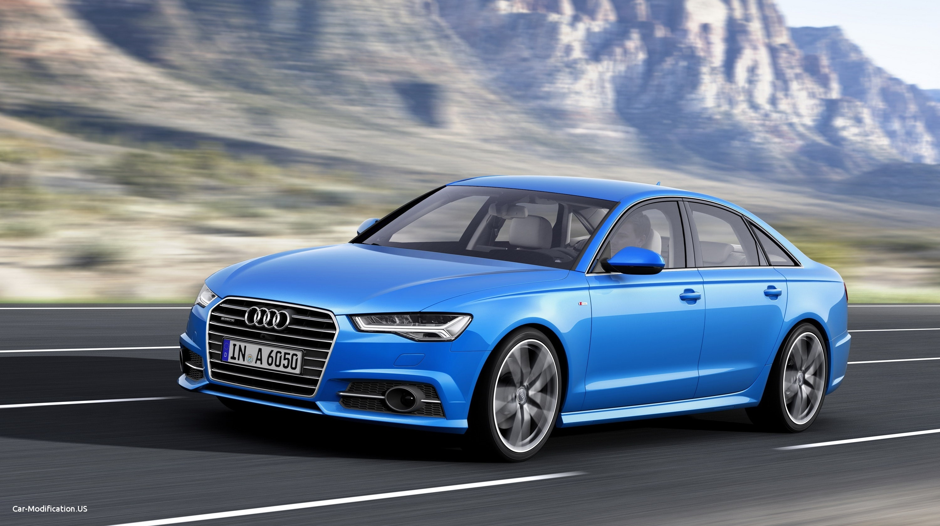 Modified Audi A7 Luxury Audi A6 2019 Model Neues Neuer Audi A7 Lovely Audi A6 2019 First-2589 Of Unique Modified Audi A7-2589