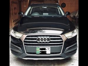 Modified Audi for Sale Awesome Audi Cars for Sale In Pakistan Pakwheels-2111 Of Inspirational Modified Audi for Sale
